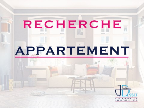 investissement locatif maison ou appartement
